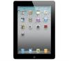 iPad geschikt voor beurs of studie. Met 3G op elke locatie in Nederland internet