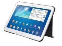 Samsung galaxy tab 10.1″